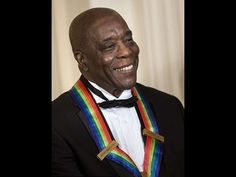The Kennedy Center Honors Buddy Guy  [finally- the whole tribute in one video]