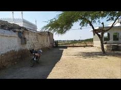 Sarhandi Saadaat Ka khaandani qabarstan(graveyard). - YouTube Indus Valley Civilization, Mosque, Countryside, Channel, Country Roads, Tours, Hyderabad, City, World