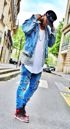 7 simple and stylish ideas can change your life: urban wear fashion products urban fashion hipster flannels. Urban Fashion Trends, Urban Fashion Women, Trendy Fashion, Mens Fashion, Fashion Outfits, Fashion Ideas, Fashion Hats, Fashion Spring, Fashion Accessories