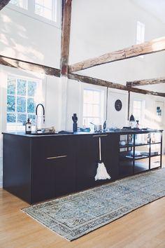 Wanderlust Wednesday: Design Haven in East Hampton - Apartment34