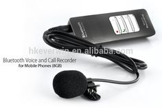 Voice And Call Recorder For Mobile Phones Bluetooth Digital Audio SD Card Type - Digital, Flash Memory Capacity - Unique Gadgets, Voice Recorder, Flash Memory, Digital Audio, Tv Videos, Sd Card, The Voice, Bluetooth, Technology