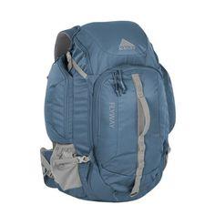 Excellent travel bag.