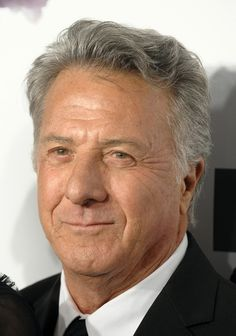 Lucky Fairfielders can see Dustin Hoffman for free