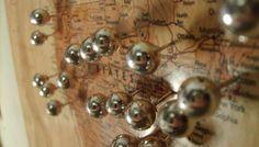 Local SEO: Google verdrängt organische Ergebnisse mit Werbung