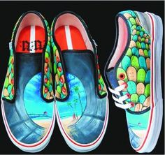 10 Best Vans Custom Culture images | Vans, Custom vans, Vans