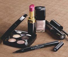 The fashion Diamonds: Rouge Allore gloss