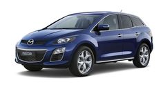 2008 mazda cx 9 grand touring oem workshop service repair manual 2018 mazda redesign release date and price 2018 mazda motor with a l turbo as well as its engine with radiator arrive mazda cx 7 manual service fandeluxe Choice Image