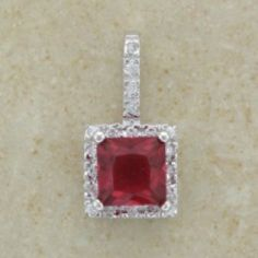 We have a lovely range of ladies sterling silver necklaces and pendants . Irish Jewelry, Sterling Silver Necklaces, Heart Ring, Jewelry Design, Bling, Pendants, Crystals, Stone, Red
