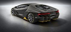 Lamborghini develops #rear-steering; so we did at #BMW in 1988 (!) (scheduled via http://www.tailwindapp.com?utm_source=pinterest&utm_medium=twpin&utm_content=post62478112&utm_campaign=scheduler_attribution)