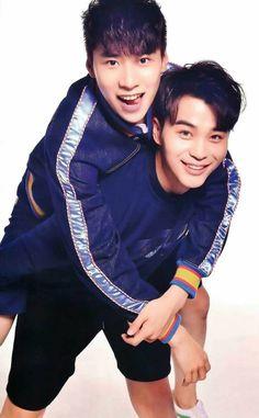 Asian Love, Asian Men, Asian Guys, Web Drama, Body Reference, Young Fashion, Ulzzang Boy, Drama Movies, Asian Actors