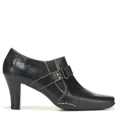d04952da5d6e Aerosoles Women s Cappuccino Dress Pump at Famous Footwear Wedge Shoes