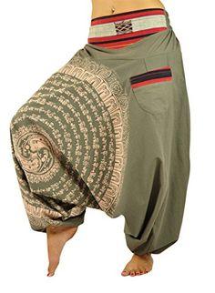 de4397b20 21 Best Harem Pants images