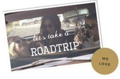 let's take a ROADTRIP  #mitos #mitoswimwear #sun #beach #summer #moroccan #mosaic #car #friends #roadtrip #life Take That, Let It Be, Good Company, Our Love, Moroccan, Mosaic, Road Trip, Polaroid Film, Sun