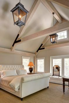 8 Ways To Lower Costs when building a timber frame or hybrid post and beam home. #barnhouseplans