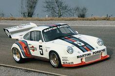 Martini 935