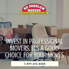 Hire a moving company in Toronto, Mississauga & Brampton. No Problem Movers Mississauga offers smooth, stress free, and affordable move across Canada & USA. Professional Movers, Service Quotes, Packing To Move, Packers And Movers, Moving Services, Long Distance, Gta, Vehicle, Investing