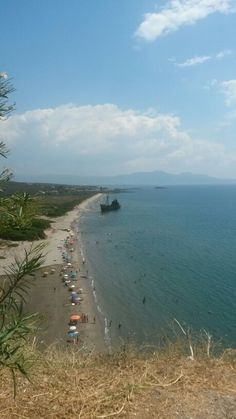 Γύθειο Gythio Greece Greece Travel, Passion, Beach, Water, Outdoor, Gripe Water, Outdoors, The Beach, Greece Vacation