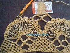 HOBİ DÜNYASI: gelin şalı netten alıntı. Crochet Lace Scarf, Prayer Shawl, Hairpin Lace, Tree Branches, Hair Pins, Straw Bag, Art Pieces, Knitting, Pattern