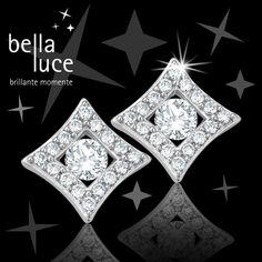 Diamantschmuck - ein brillanter Moment für die Ewigkeit und passendes Geschenk für Weihnachten. Zeigen Sie Ihrem Partner mit schönem Diamantschmuck die Tiefe Ihrer Liebe. Die Website www.bellaluce.de zeigt weitere schöne Geschenkideen zu Weihnachten. Fragen Sie sich auch noch: Was schenke ich meiner Partnerin zu Weihnachten. Dann sind ein Diamantring, ein Diamantohrring oder eine Diamantkette schöne Ideen in dieser beschaulichen Zeit. #Diamantring #Diamantohrring #weihnachten #bellaluce