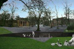 www.mathiaz.be | Museumplein |