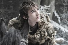 This One-Minute Quiz Will Reveal Which 'Game of Thrones' Character You Are - Answer these quick questions to discover your Westerosi alter-ego. - Quiz