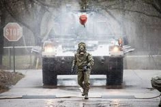 Amazon Specials, Armored Fighting Vehicle, Car Wheels, Modern Warfare, Us Army, One Light, State Art, Making Out, Vehicles