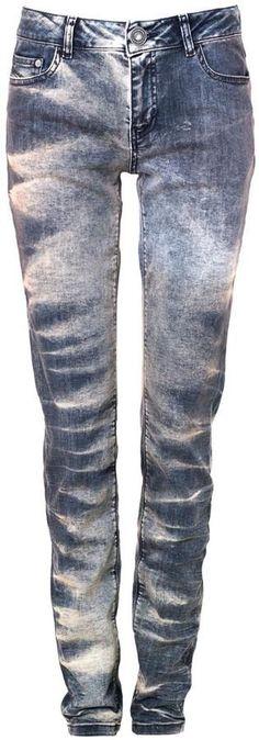 NTS Strechy Skinny Jeans