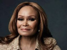 Janice Bryant Howroyd is listed (or ranked) 22 on the list The 29 Richest African Americans