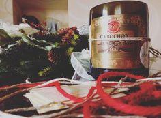 #Panascanldes #candles #light #desgin #recycle #wine #gin #lake #lakegarda #gardasee #gardalake #lagodigarda #garda #love #passion #diy #christmas #xmas #xmasgift #gift #candle #candele #lugana #green #cabochon #champagne