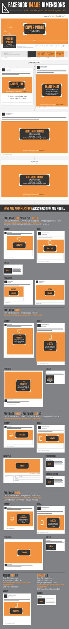 facebook-image-dimensions-timeline-newsfeed-posts-ads