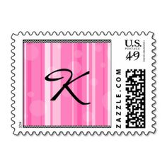 Monogram 'K' Postage Stamps we are given they also recommend where is the best to buyReview          Monogram 'K' Postage Stamps Review from Associated Store with this Deal...