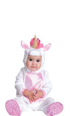 Buy Party City Baby Costumes