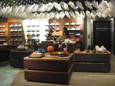 Nike: London
