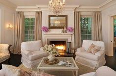 Inside Jennifer Lawrence's New $8MM House in Beverly Hills - Celebrity Real Estate - Curbed LA