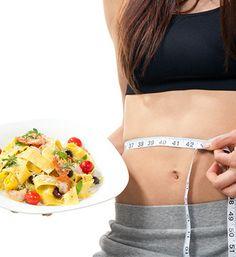 Recepty na chudnutie počas dní: Pridaj sa do výzvy aj ty! Smoothie, Smoothies