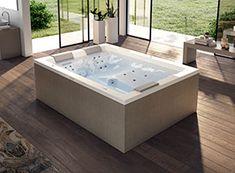 Vasca Da Bagno Incasso 190x90 : 68 fantastiche immagini su misurevasche bathtub bath tub e bathroom