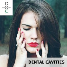 What do you know about #dentalcavities? Go to our #blog and find out everything you need to know about them!