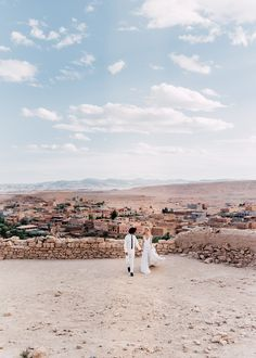 Engaged // The Moroccan dream in Ait Ben Haddou Moroccan, Dolores Park, Travel, Instagram, Viajes, Trips, Traveling, Tourism, Vacations