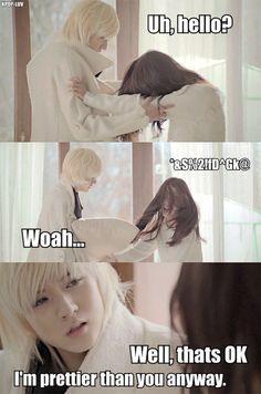Oh Ren