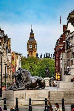 Londres. #LondonCity