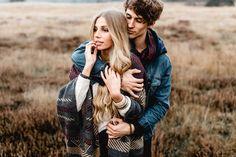 "319 Likes, 7 Comments - •Laureen• (@laureen_lip) on Instagram: ""❤#belovedstories #love #couplegoals #couple #boho #myboy #photography #nikon #cannon #shooting…"""