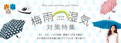 Web Design, Graphic Design, Fashion Banner, Japanese Poster, Rainy Season, Web Banner, Data Visualization, Banner Design, Advertising