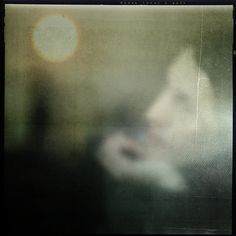 Antonio Palmerini - Rohmer (Taken in: Italy/Lombardy/Milan) Artistic Photography, Love Photography, Hiroshi Sugimoto, Grey Gardens, Out Of Focus, Close My Eyes, How To Fall Asleep, The Dreamers, Photo Art