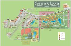 Summer Lakes Rosenberg TX: Master Plan Community behind Brazos Town Center.  Developers include: Highland Homes, Plantation Homes, and  GreenEco Builders starting from 130k and up.