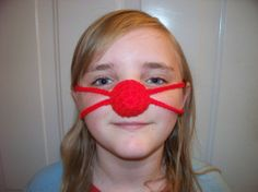 9 Besten Nasenwärmer Bilder Auf Pinterest Nose Warmer Crochet