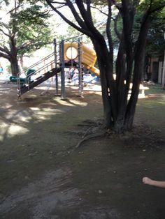 ふくし公園 (Fukushi-Kouen)