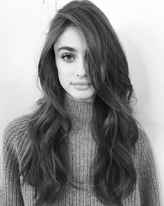 Taylor Marie Hill (born March in Palatine, IL) is an American model and current Victoria's Secret Angel since Hair Inspo, Hair Inspiration, Taylor Marie Hill, Good Hair Day, Tips Belleza, Models, Gorgeous Hair, Dead Beautiful, Beautiful Mess