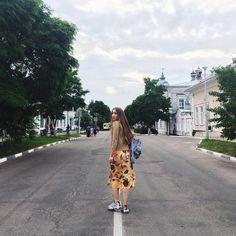 www.grafea.com #сумка #рюкзак #графея #лето #весна #мода #блог #рюкзачок #стиль #фото #grafea #style #fashion