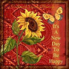 -happy-