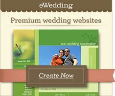 5 Tips for Writing a Wedding Website your Guests Will Love